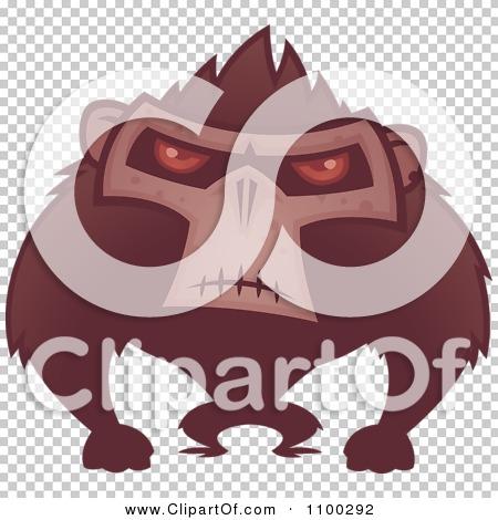 Transparent clip art background preview #COLLC1100292