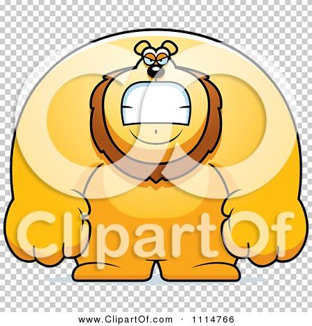 Transparent clip art background preview #COLLC1114766