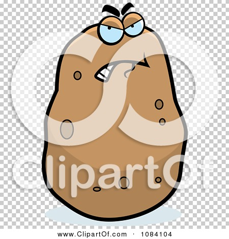 Transparent clip art background preview #COLLC1084104