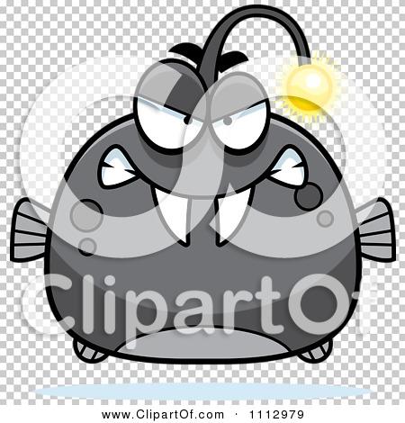 Transparent clip art background preview #COLLC1112979