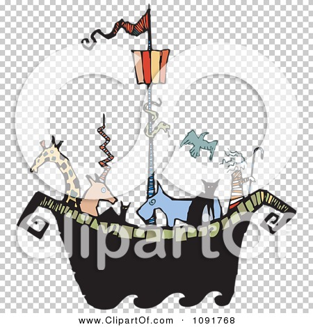 Transparent clip art background preview #COLLC1091768
