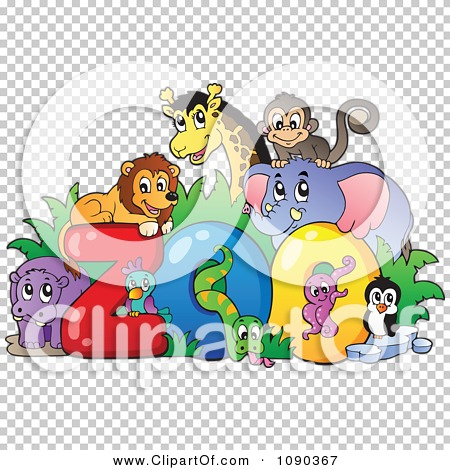 Transparent clip art background preview #COLLC1090367