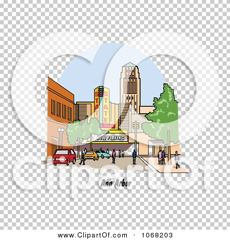 Transparent clip art background preview #COLLC1068203