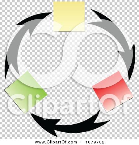 Transparent clip art background preview #COLLC1079702