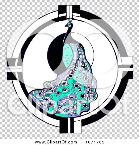 Transparent clip art background preview #COLLC1071765