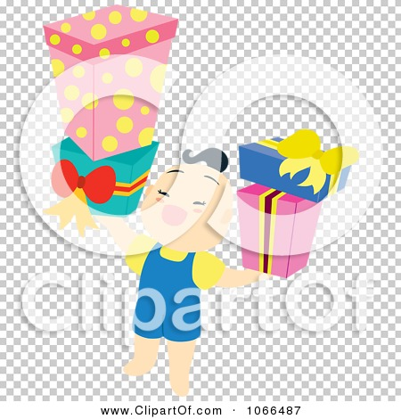 Transparent clip art background preview #COLLC1066487