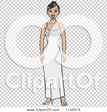 Transparent clip art background preview #COLLC1105015