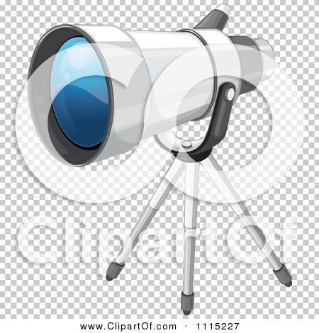 Transparent clip art background preview #COLLC1115227