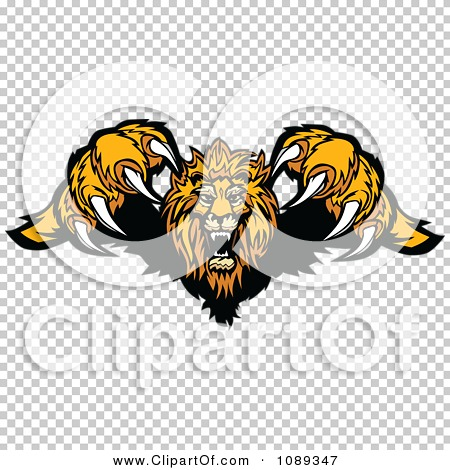 Transparent clip art background preview #COLLC1089347