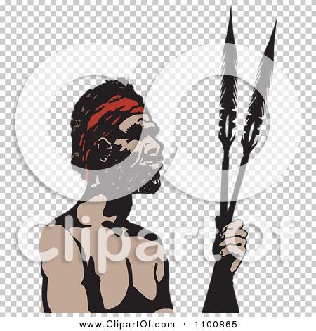 Transparent clip art background preview #COLLC1100865
