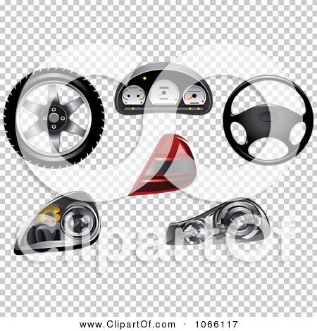 Transparent clip art background preview #COLLC1066117