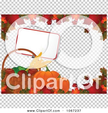 Transparent clip art background preview #COLLC1067237