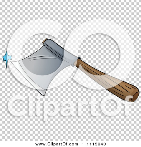 Transparent clip art background preview #COLLC1115848