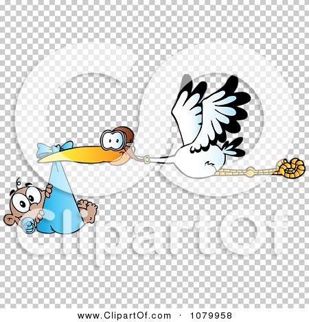 Transparent clip art background preview #COLLC1079958