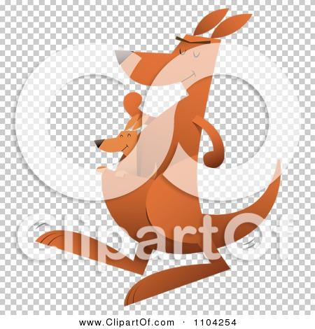 Transparent clip art background preview #COLLC1104254
