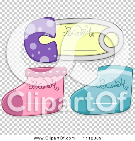 Transparent clip art background preview #COLLC1112369