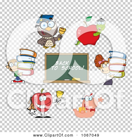 Transparent clip art background preview #COLLC1067049
