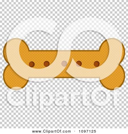 Transparent clip art background preview #COLLC1097125