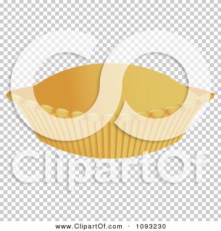 Transparent clip art background preview #COLLC1093230