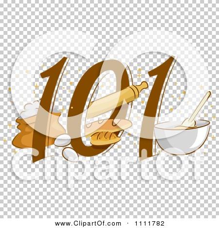 Transparent clip art background preview #COLLC1111782