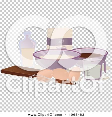 Transparent clip art background preview #COLLC1065483