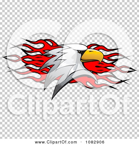 Transparent clip art background preview #COLLC1082906