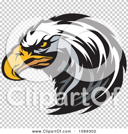 Transparent clip art background preview #COLLC1089302