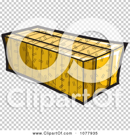 Transparent clip art background preview #COLLC1077935
