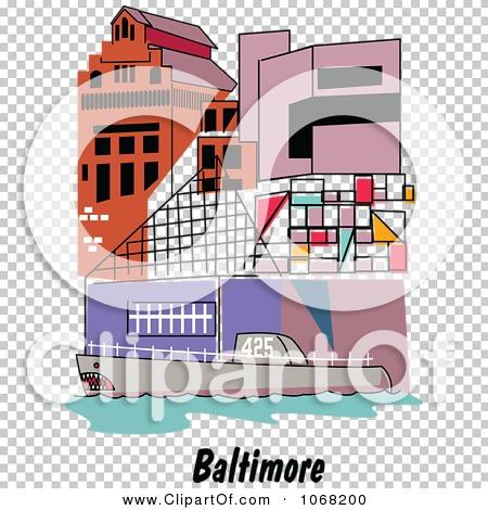Transparent clip art background preview #COLLC1068200
