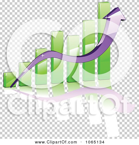 Transparent clip art background preview #COLLC1065134
