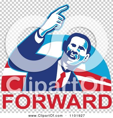 Transparent clip art background preview #COLLC1101927