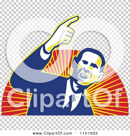 Transparent clip art background preview #COLLC1101922