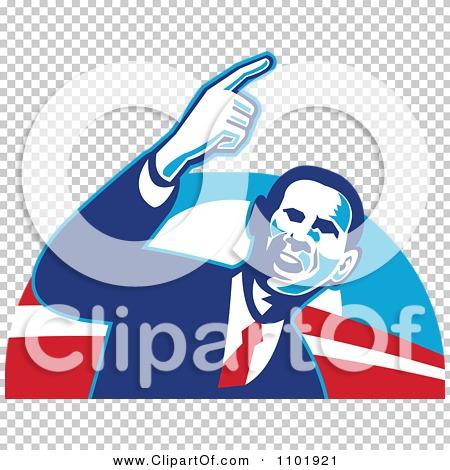Transparent clip art background preview #COLLC1101921