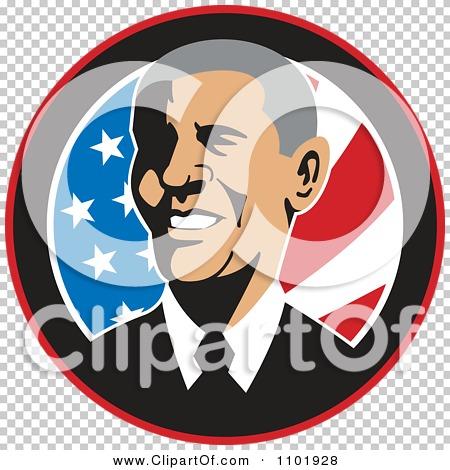Transparent clip art background preview #COLLC1101928