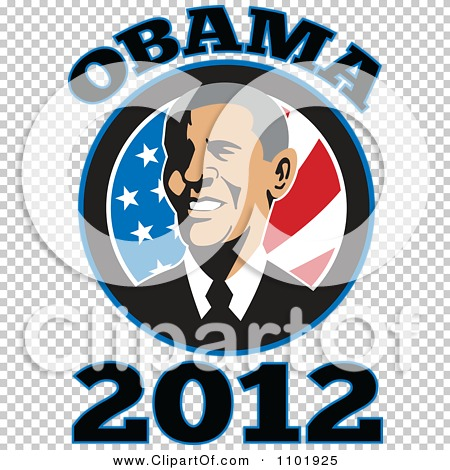 Transparent clip art background preview #COLLC1101925