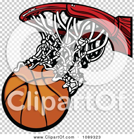 Transparent clip art background preview #COLLC1089323