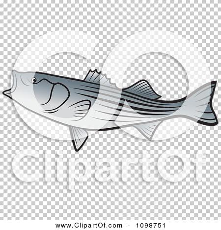 Transparent clip art background preview #COLLC1098751