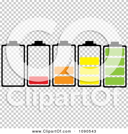 Transparent clip art background preview #COLLC1090543
