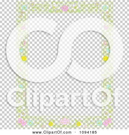 Transparent clip art background preview #COLLC1094185