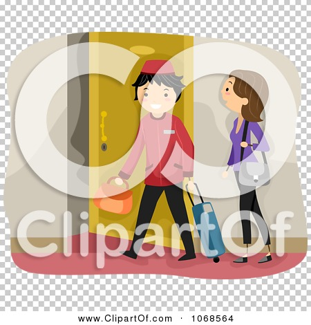 Transparent clip art background preview #COLLC1068564