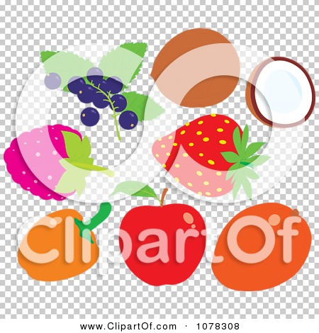 Transparent clip art background preview #COLLC1078308