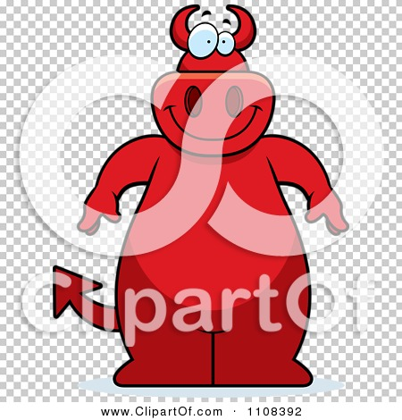 Transparent clip art background preview #COLLC1108392