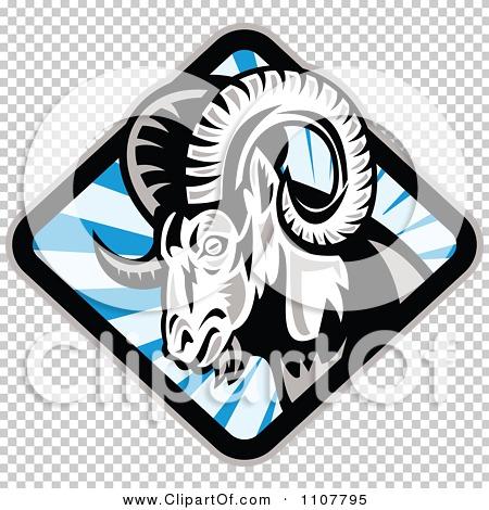 Transparent clip art background preview #COLLC1107795