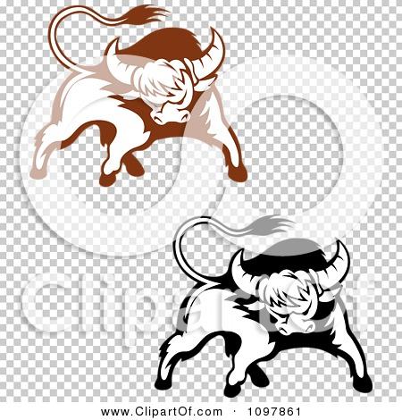 Transparent clip art background preview #COLLC1097861