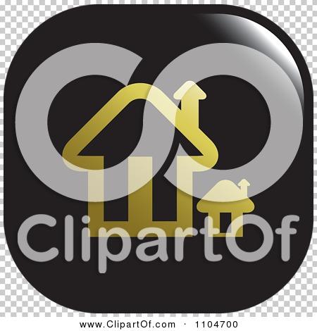 Transparent clip art background preview #COLLC1104700