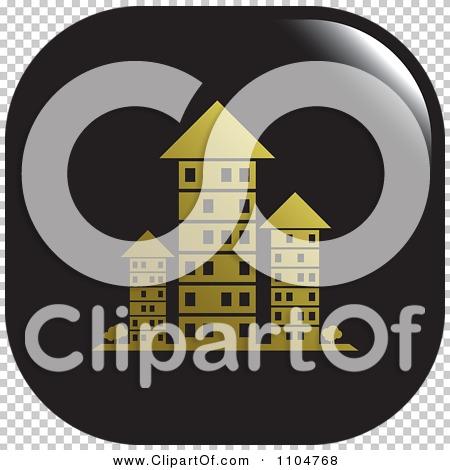 Transparent clip art background preview #COLLC1104768