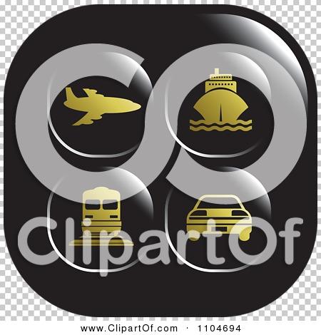 Transparent clip art background preview #COLLC1104694