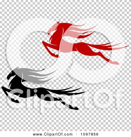 Transparent clip art background preview #COLLC1097856