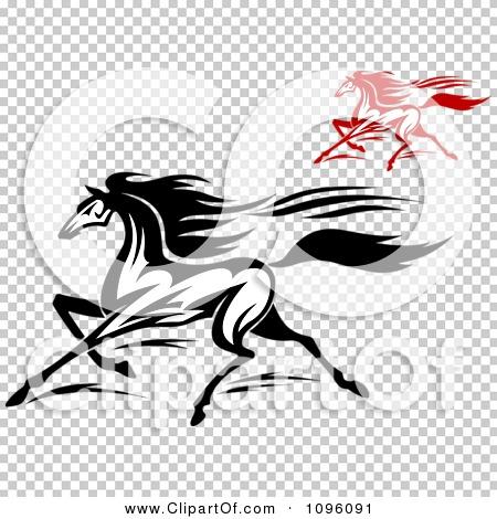 Transparent clip art background preview #COLLC1096091