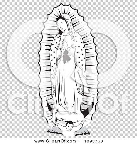 Transparent clip art background preview #COLLC1095760